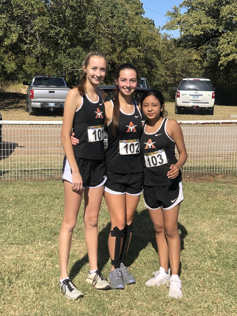 2020 Cross Country Regionals