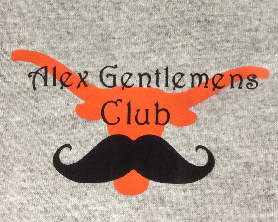 APS Gentlemen's Club